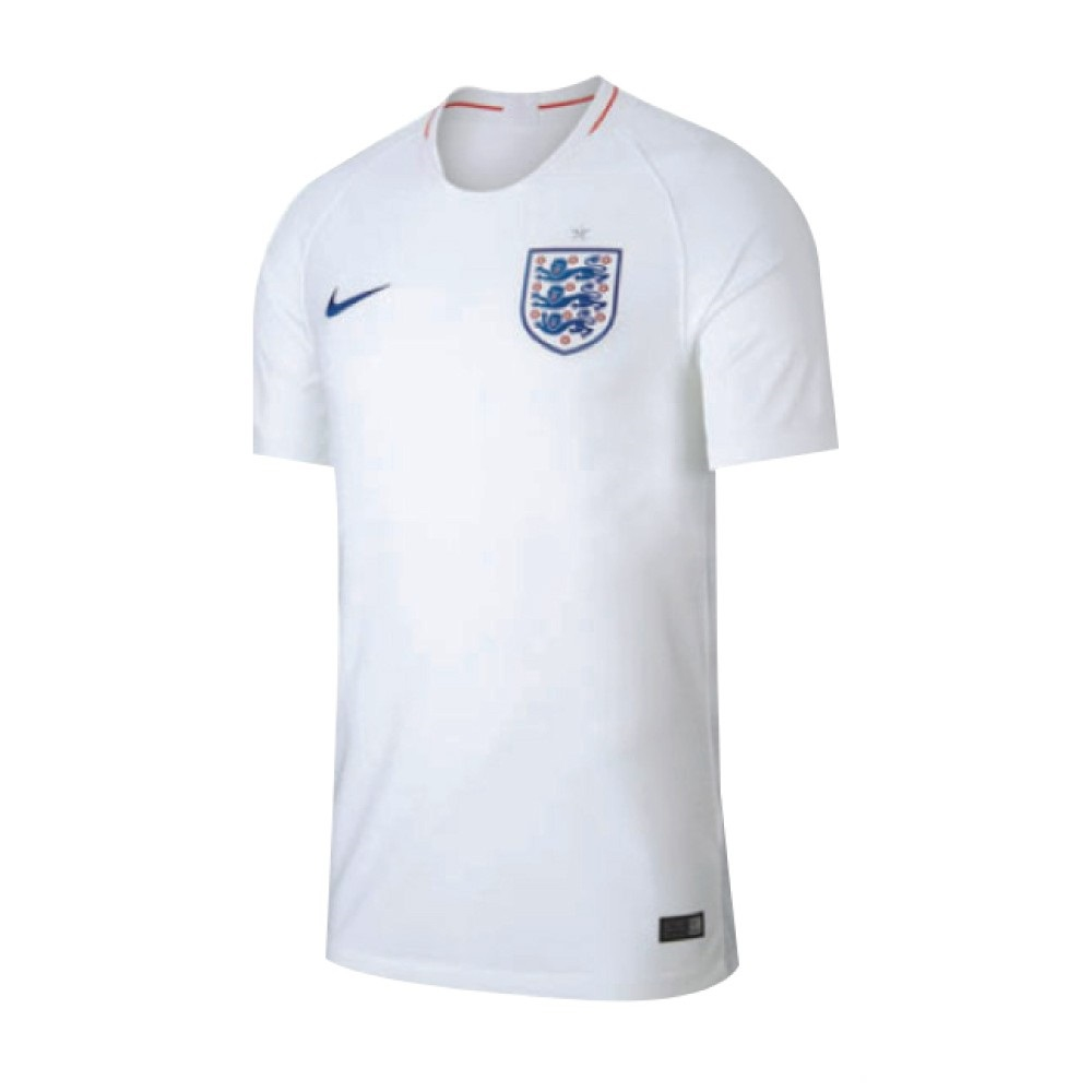 ecad32673 Jersey - England Home World Cup Official 2018 Football Jersey Online  Malaysia