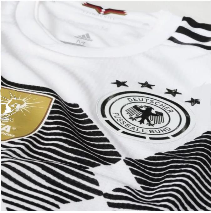 90181a068 Jersey - Germany Home Player Issue World Cup Official 2018 Football Jersey  Onl. ‹ ›