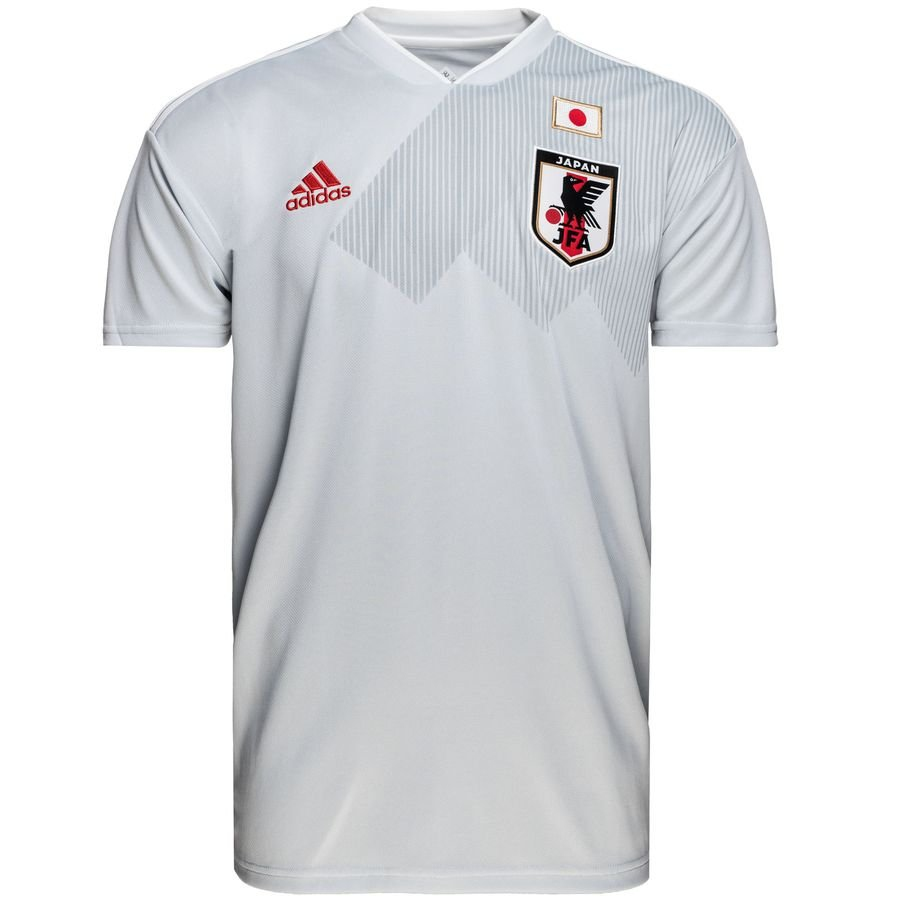 on sale a767f 61479 Jersey - Japan Away Kit World Cup Official 2018 Jersey Football Jersey  Online