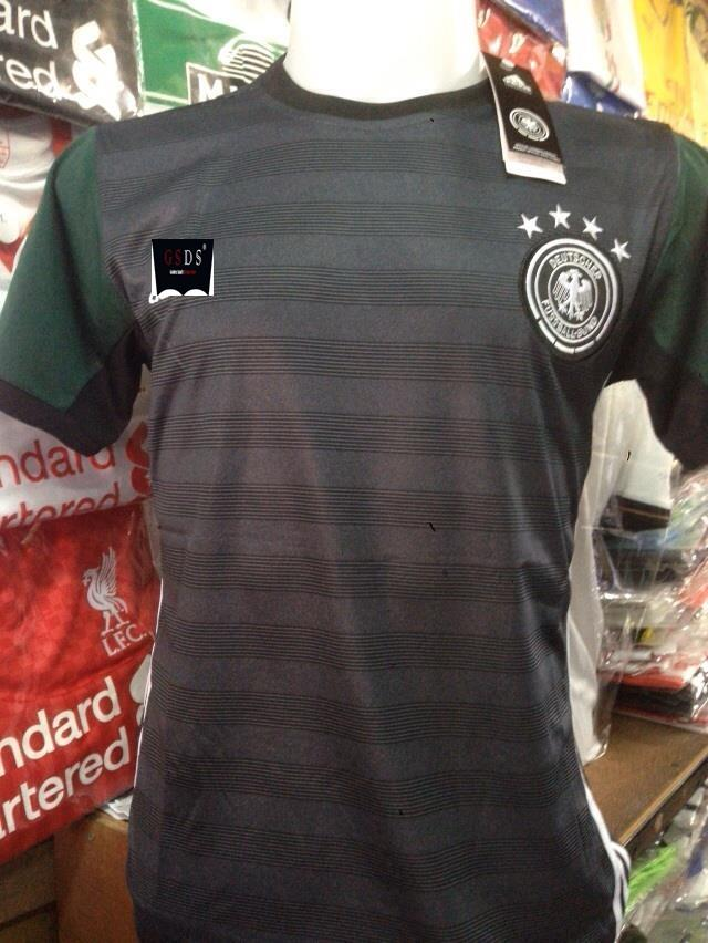 cea1a3285 Jersey   Jersi Germany Away 2016 (end 2 25 2017 8 15 PM)