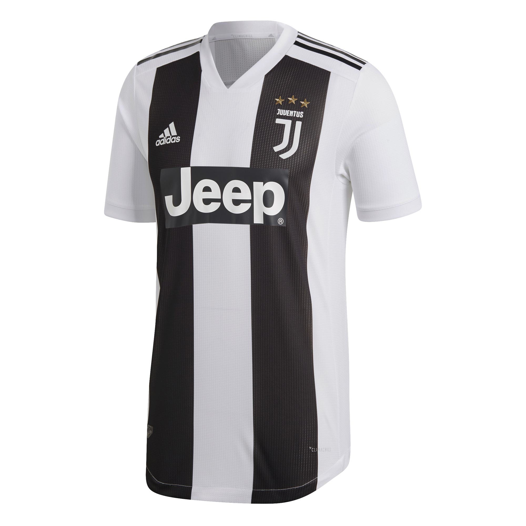 cheaper a0af6 cc937 Jersey - Juventus Home Jersey 2018/2019 Football Jersey Online Malaysia |  Jers