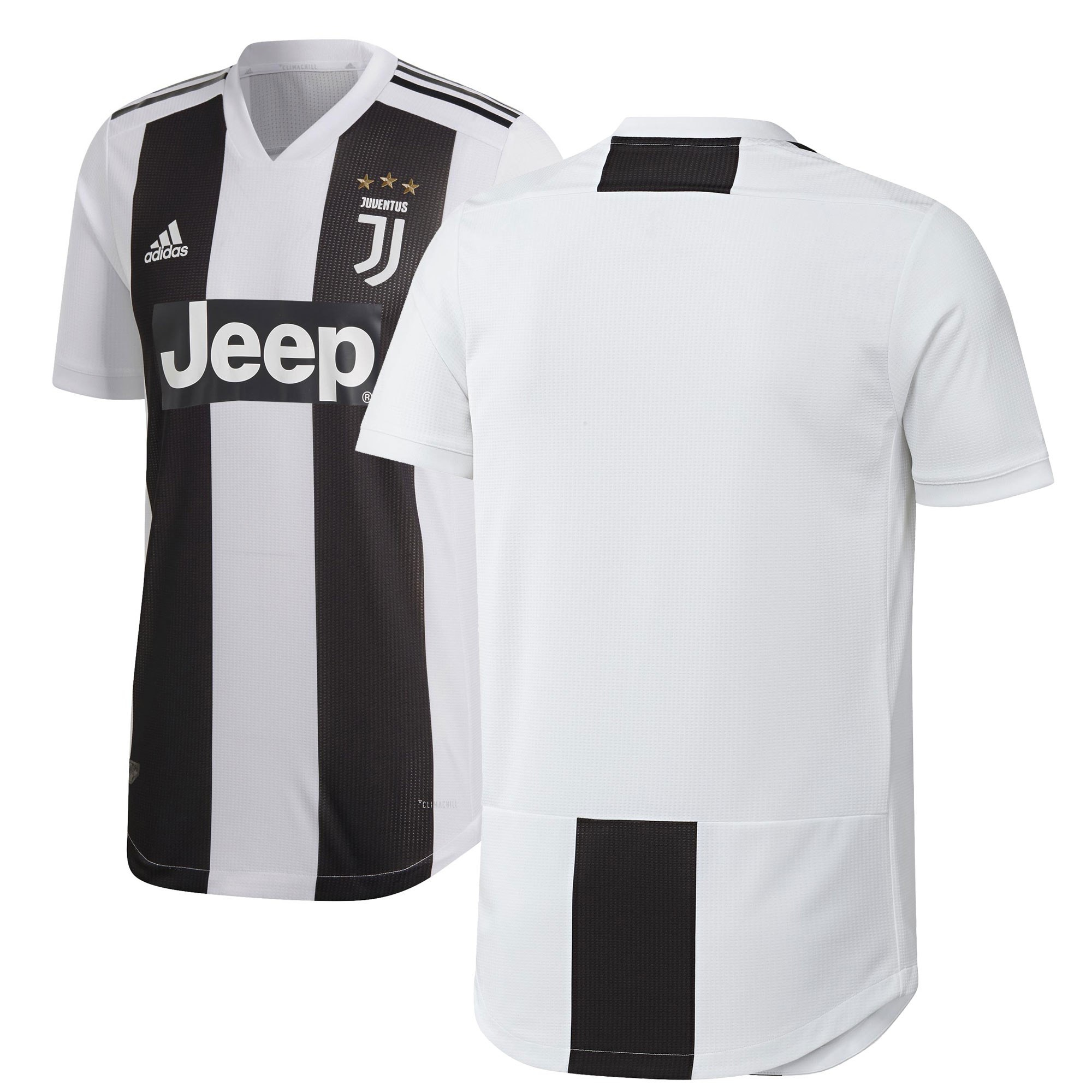 cheaper c59f8 2e273 Jersey - Juventus Home Jersey 2018/2019 Football Jersey Online Malaysia |  Jers
