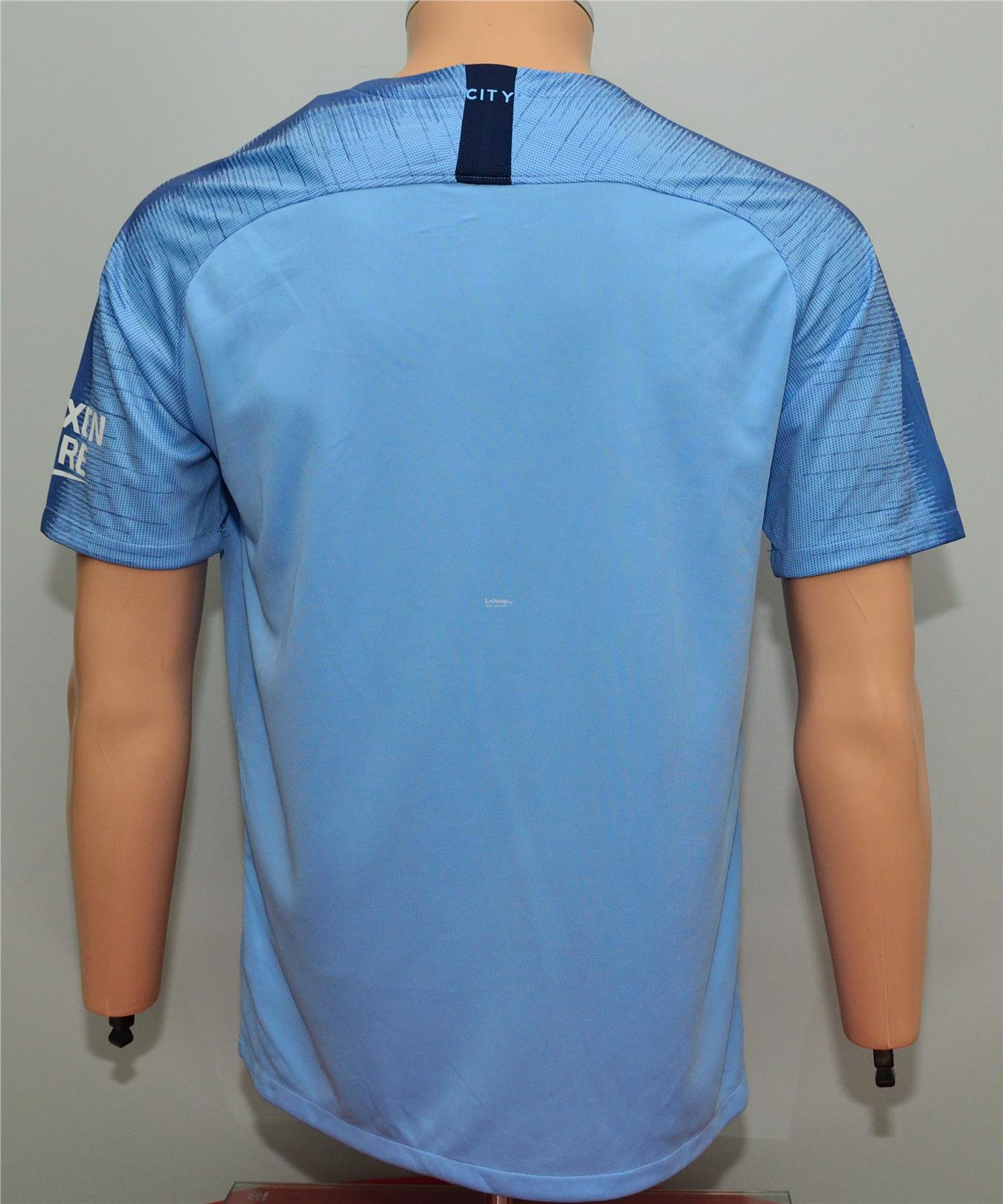 ab8ee8931 Jersey Manchester City Home for Men 2 (end 9 6 2019 7 15 PM)