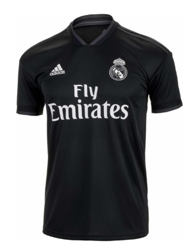 new style fef2e d8cc7 real madrid jersey buy online