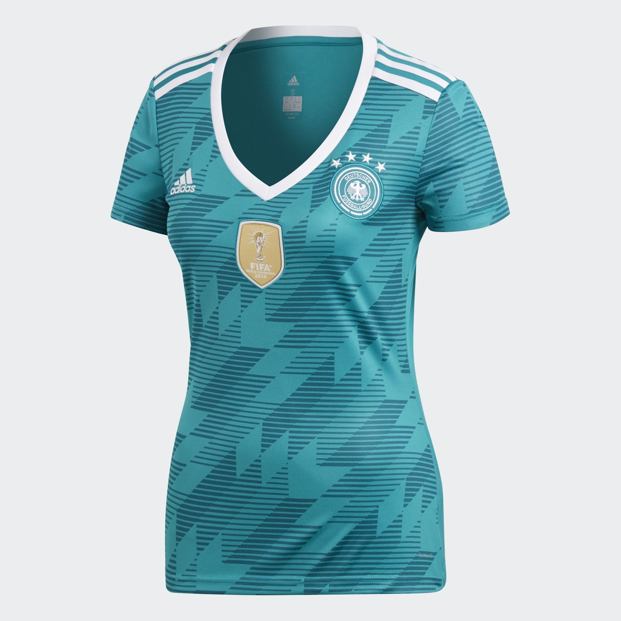 b5de8cf8f Jersey - Women Germany Away World Cu (end 2 4 2021 12 00 AM)