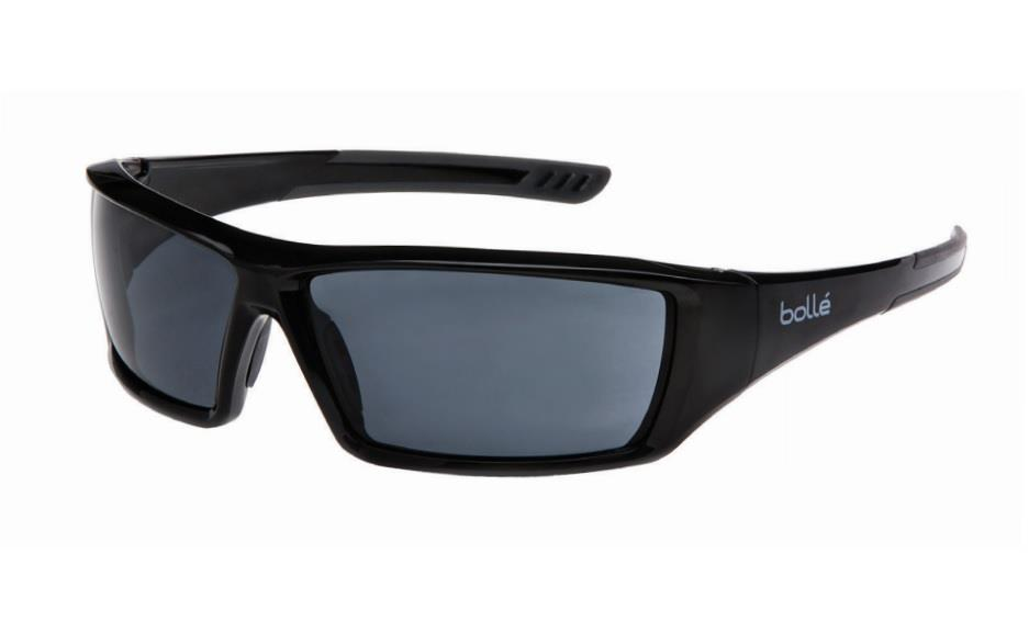 JET, Bolle Safety Sunglasses / Eyewear from France