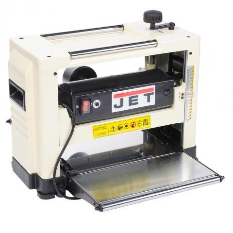 Jet professional 1800w 12 benchtop end 7 18 2018 5 15 pm Bench planer