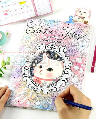 JETOY Coloring Planner Book End 12 7 2018 915 PM