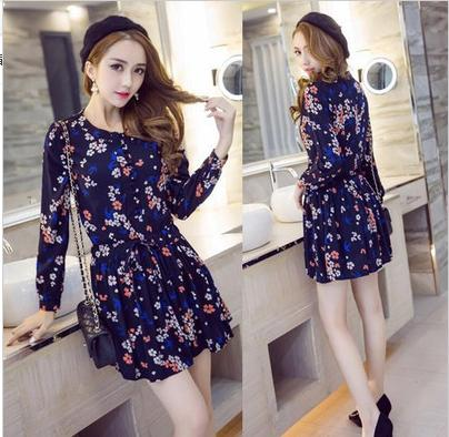 Jf T17800 Korean Style Long Sleeve End 11 11 2018 10 15 Pm