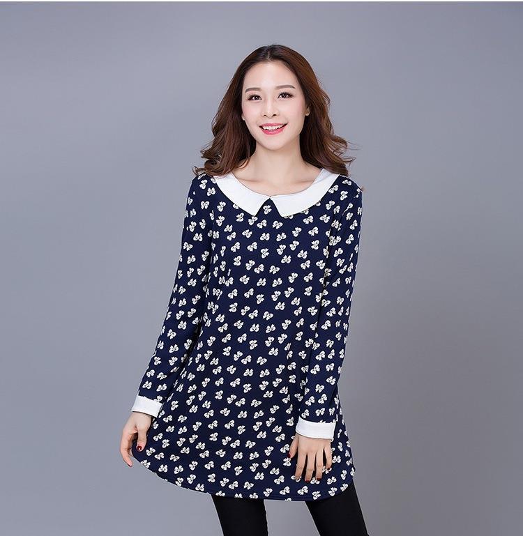 Jf T20367 Plus Size Korea Fashion Cas End 222019 615 Pm