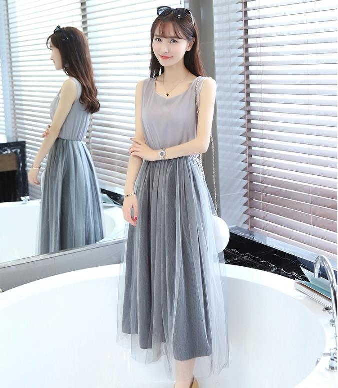 jf tb2783 korea fashion casual dress end 562017 1015 am