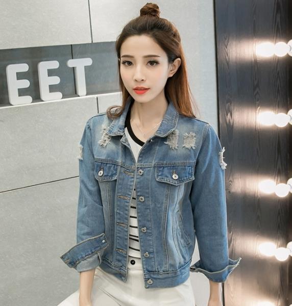 22 creative Outfits Korean 2019
