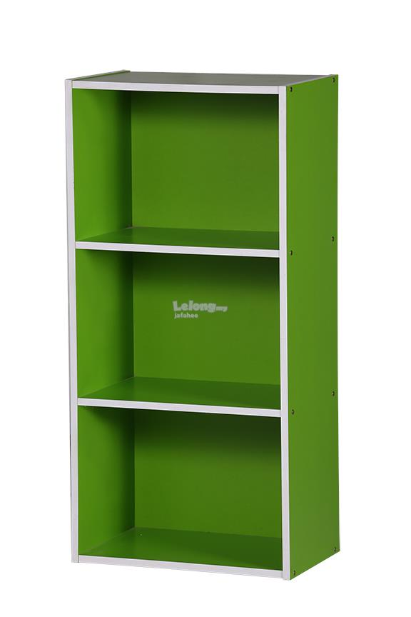 JFH SU02 Color Box/ Utility Box / Book Shelf/ File Cabinet. u2039 u203a  sc 1 st  Lelong.my & JFH SU02 Color Box/ Utility Box / B (end 9/14/2018 12:15 PM)