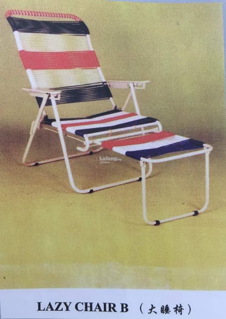 JFH WH Lazy Chair String. u2039 u203a & JFH WH Lazy Chair String (end 9/14/2018 12:15 PM)