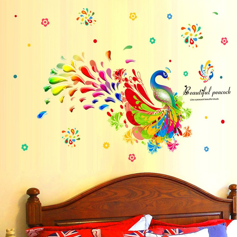 Amazing Jade Wall Art Adornment - Wall Art Ideas - dochista.info