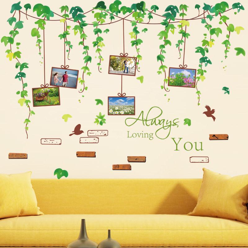 Dorable Jade Wall Art Gallery - Wall Art Design - leftofcentrist.com