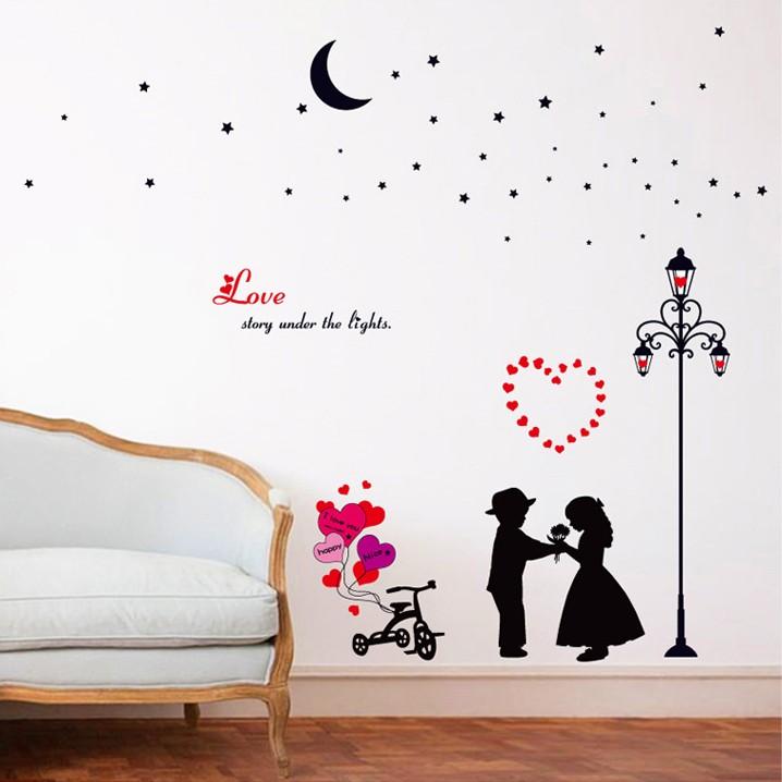 JG Love Wedding Couple DIY Wall Art (end 11/6/2018 6:39 PM)