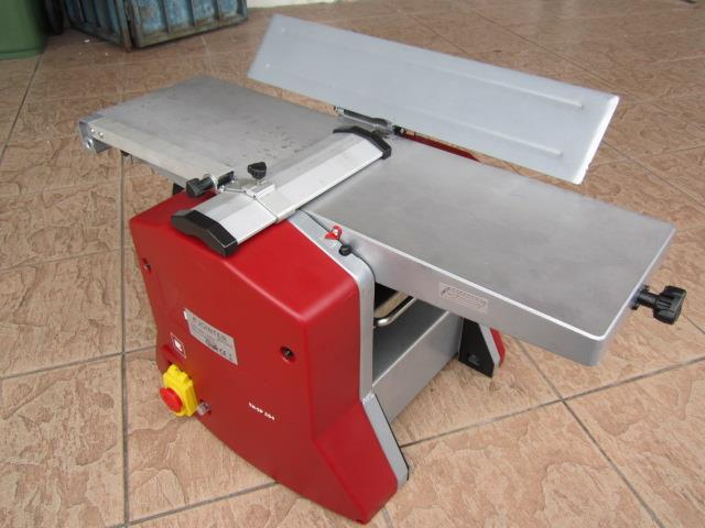 marvellous diy wood thickness planer 15