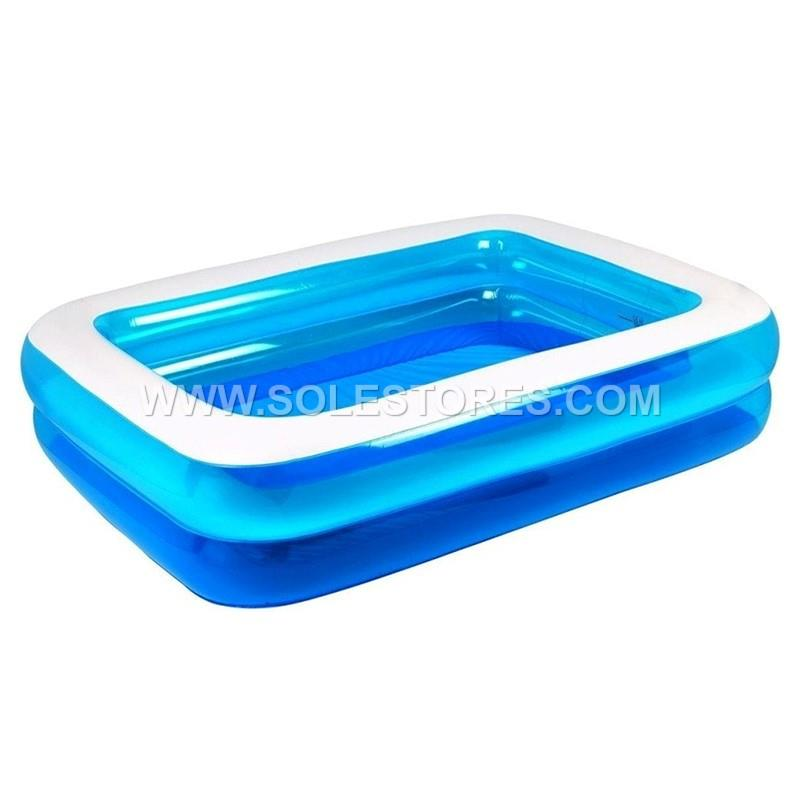 jilong giant inflatable rectangle p end 7122018 1115 am - Rectangle Inflatable Pool