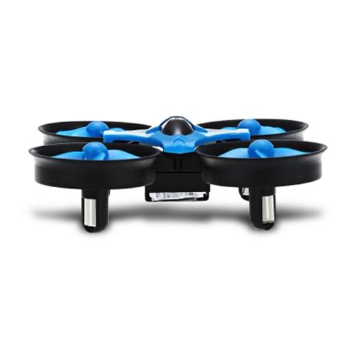 JJRC H36 MINI 2.4GHZ 4CH 6 AXIS GYRO RC QUADCOPTER WITH HEADLESS MODE