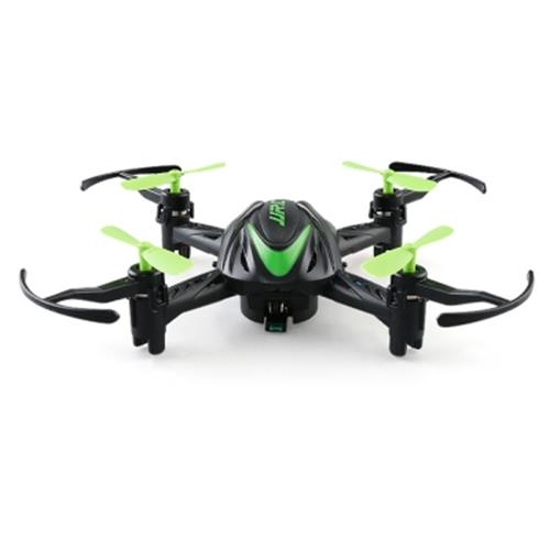 JJRC H48 MICRO RC DRONE RTF 6-AXIS GYRO / SCREW FREE STRUCTURE / TWO C