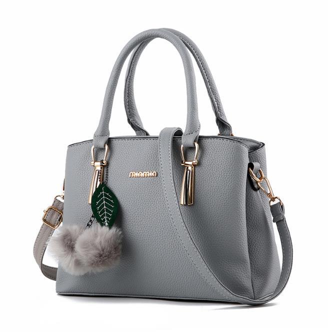 Jmi Elegant Romance Handbag 003 End 10 30 2019 7 31 Pm