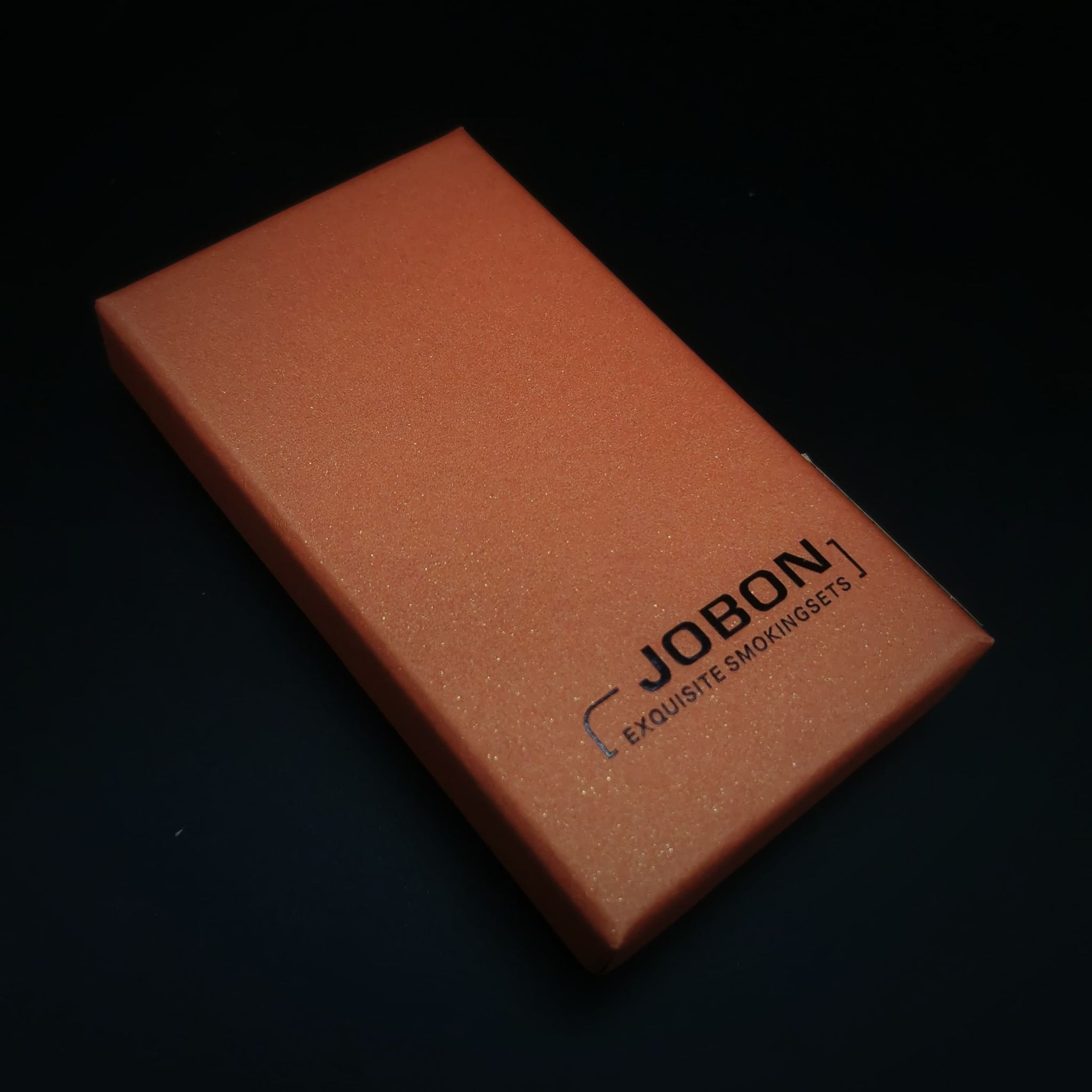 Jobon Jet Flame Lighter ZB-930 (No Lockable)
