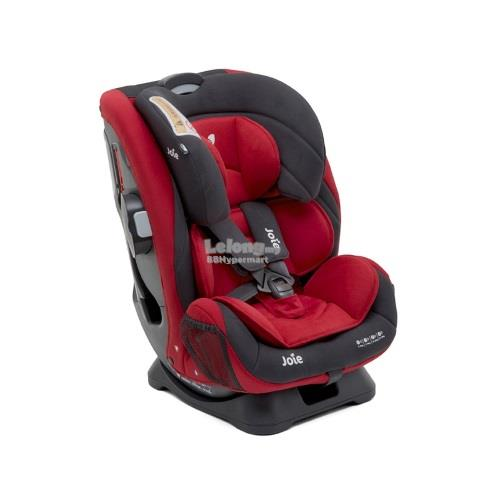 New Joie EVERY Stage Car Seat 5 color FREE Ground Shipping