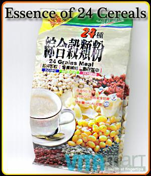 Jointwell Essence of 24 Cereals,850g