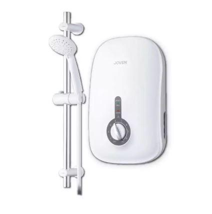 Joven SA10E Instant Water Heater SA10e W/O Pump