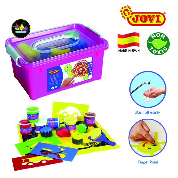 jovi washable finger paint jumbo box end 4 8 2020 11 53 am