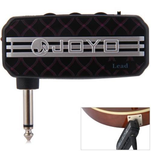joyo ja 03 mini pocket guitar amp end 1 31 2021 12 00 am. Black Bedroom Furniture Sets. Home Design Ideas