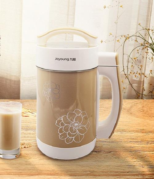 Joyoung Automatic All Purpose Soy Milk/ Juice Maker