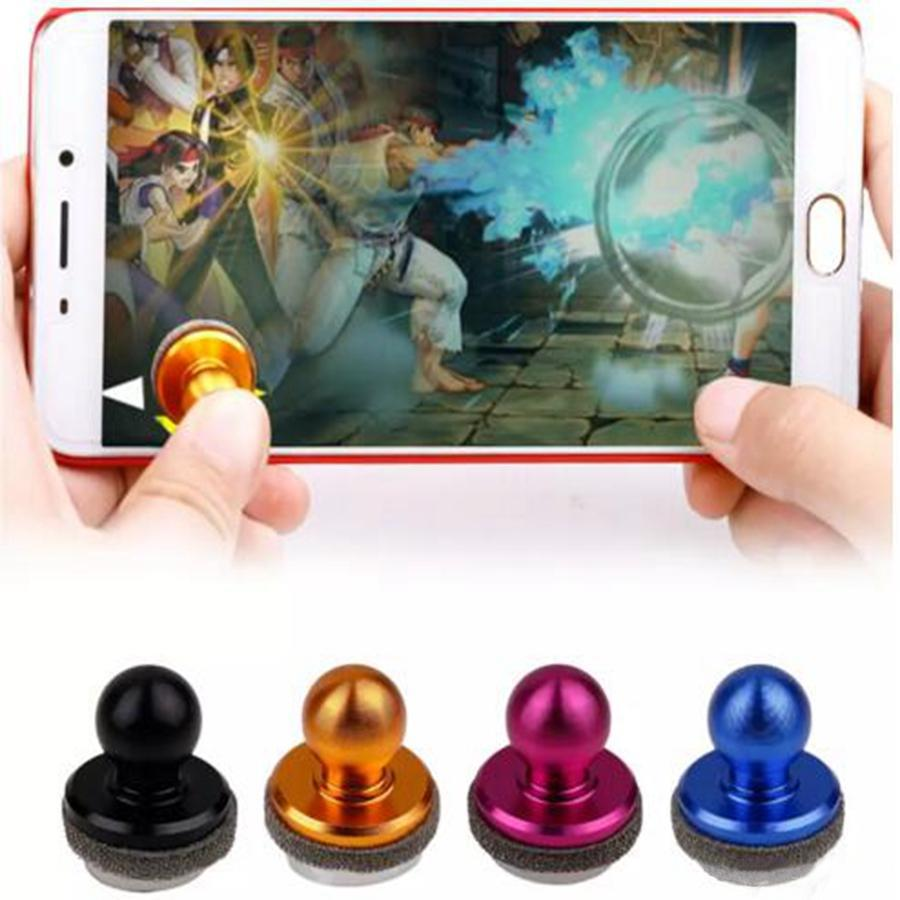 Joystick It Controller For Smartpho End 6 27 2018 1015 Am Gaming Smartphone Pad Tab Ipad Tablet