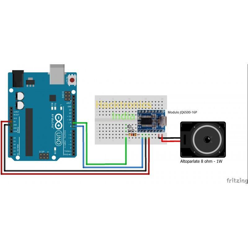 jq6500 mp3 audio player sound modul end 1292021 1115 pm
