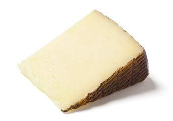 ...From JSP Manchego Cheese Whole Wheel - Approx 2.2 Lbs