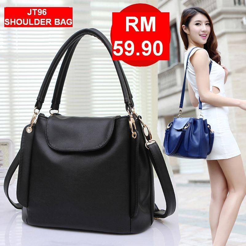 Jt96 Korean Fashion Handbag Shoul End 7 15 2019 10 53 Pm