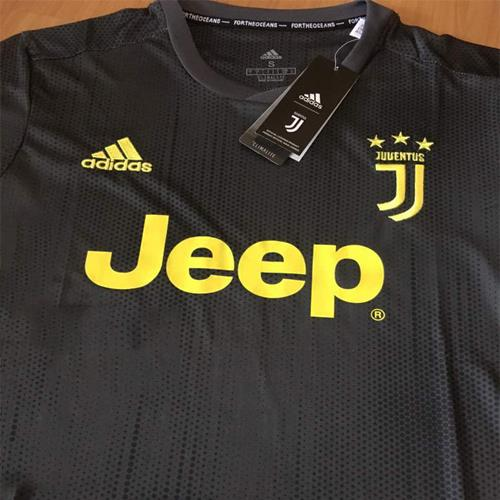 1096279d6 Juventus Away Jersey 2018 2019 (end 8 26 2019 11 15 AM)