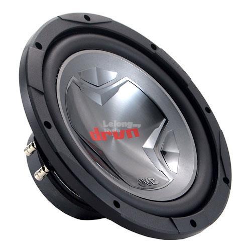 JVC CS-GD1210 12\' 30 cm Dual Voice C (end 5/9/2019 10:15 PM)