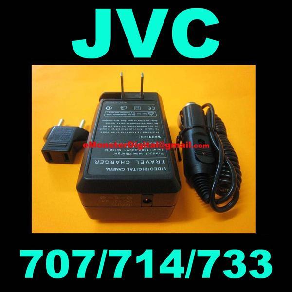 Jvc Gr 5  2020 5 15 Pm