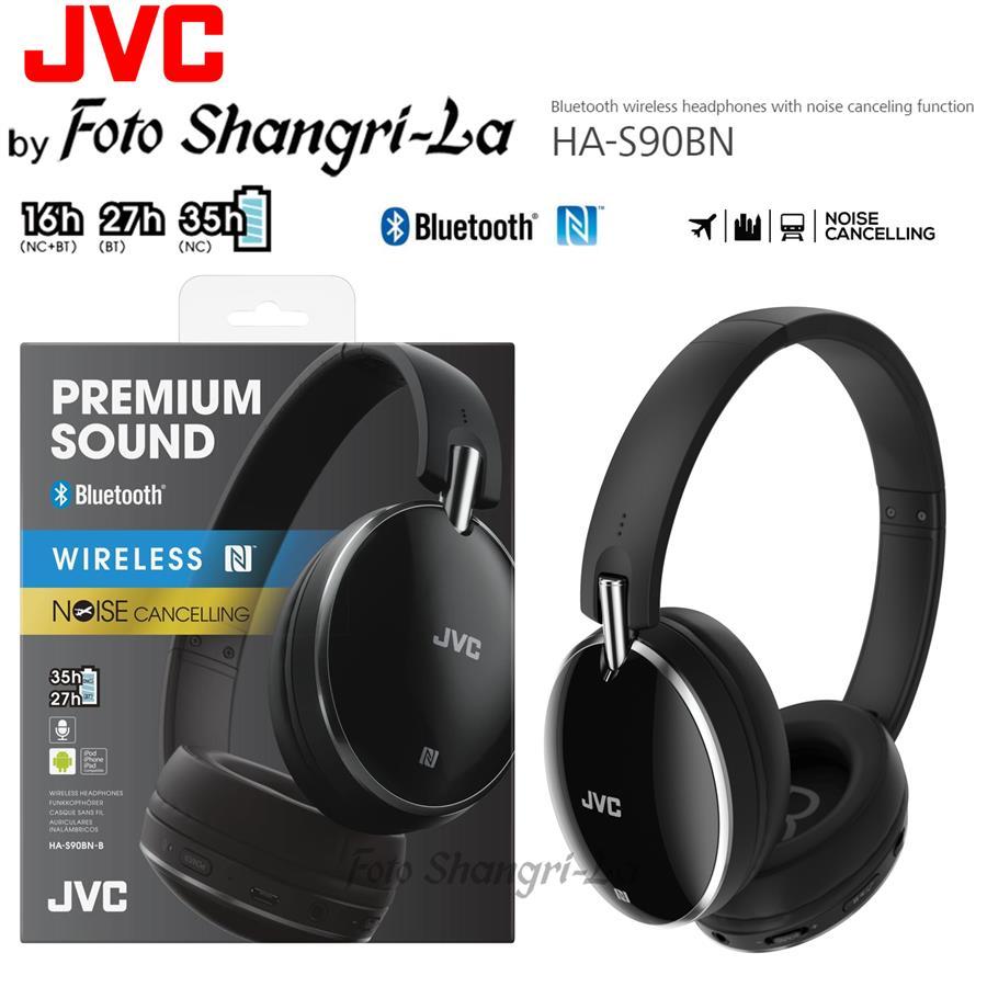Negozio Di Sconti Onlinejvc Wireless Headphones Over Ear