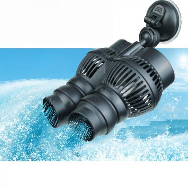 Resultado de imagen para wavemaker aquarium