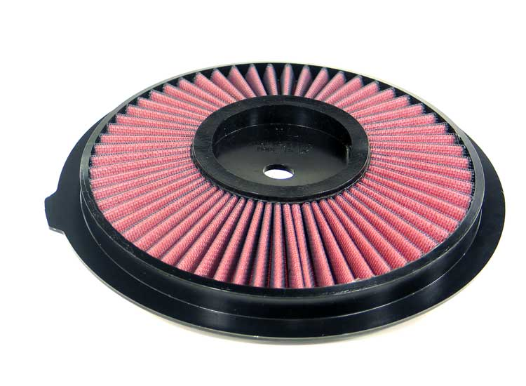 K&N Air Filter for Proton SAGA, ISWAR (end 3/7/2019 3:49 PM)