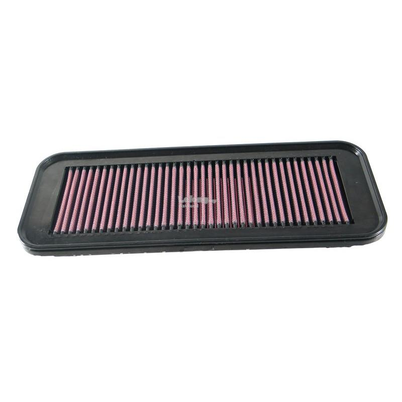K&N KNN Air Filter Myvi 1.3 1.5 Alza
