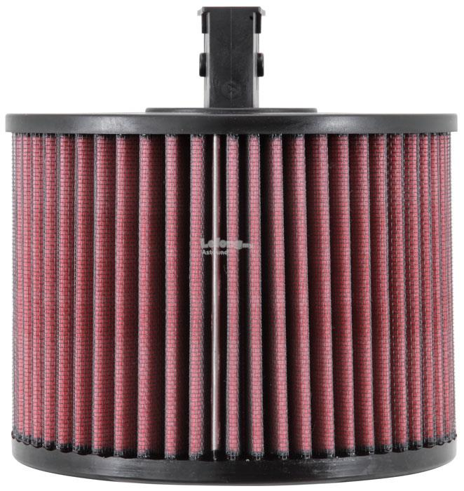 K&N KNN Performance Air Filter BMW 325I & 330I (E90), ''05 ON