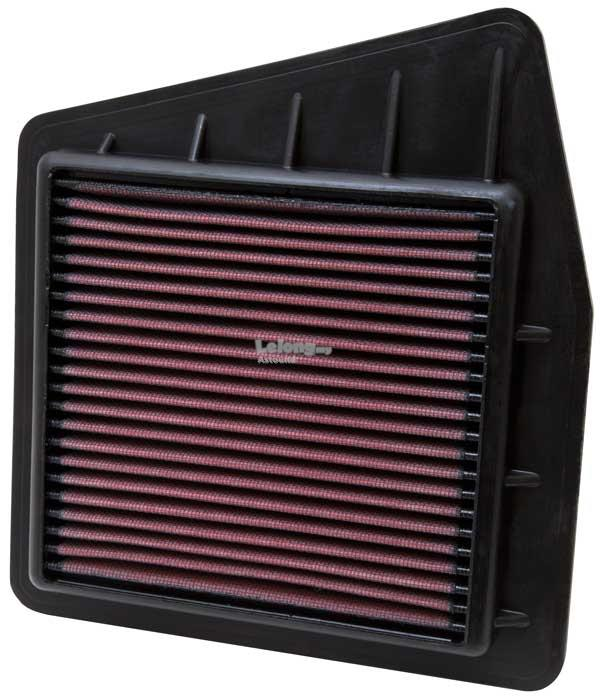 K&N Performance Air Filter HONDA ACCORD 2.0L 2009-2014