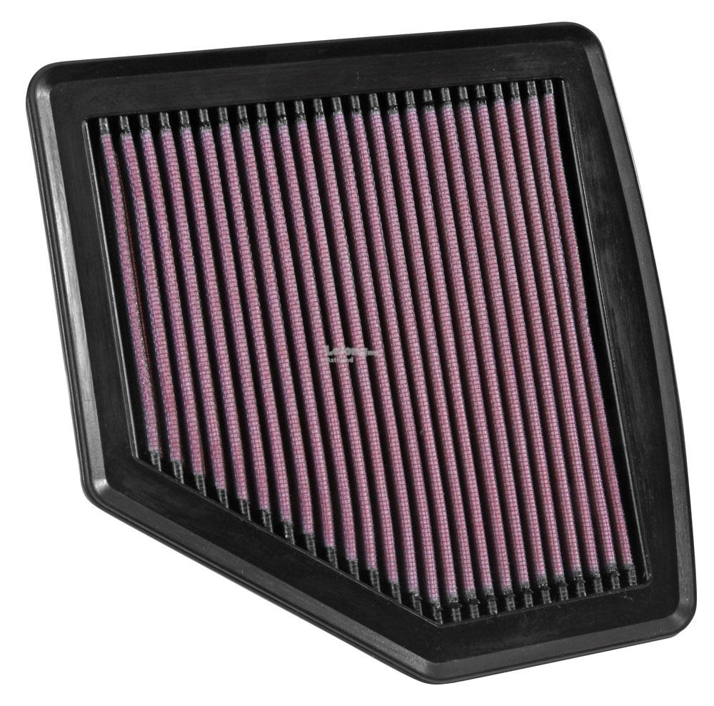 K&N Performance Air Filter HONDA HR-V L4-1.8L 2016