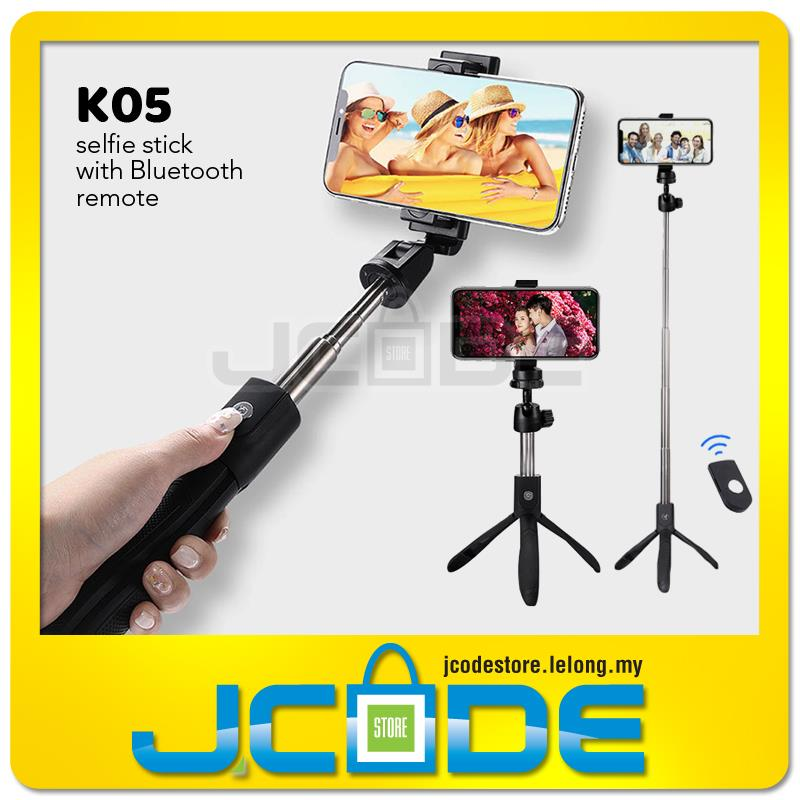 New photo apps 2020 best selfie sticks for iphone x