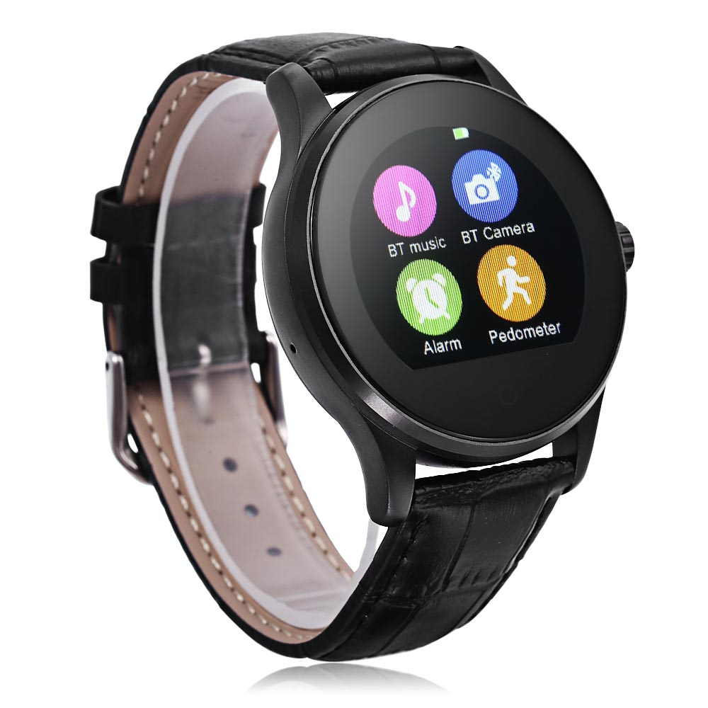 professional product smart for android health wearable ios watches fitness bluetooth wristwatch smartwatch bracelet waterproof watch tracker sports new
