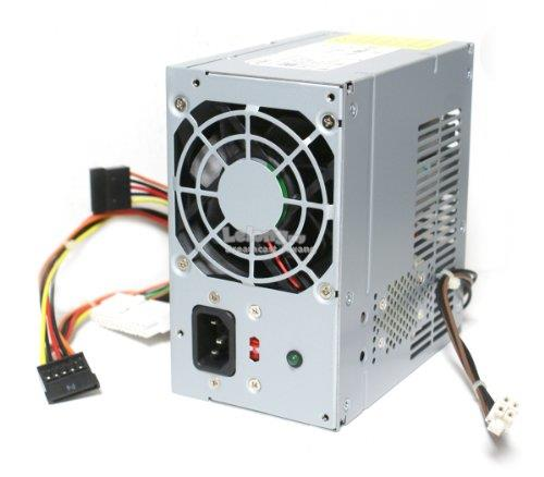 K932C Dell Vostro 220 MT Power Supply PSU